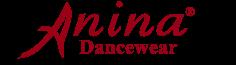 Anina Dancewear