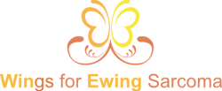 Wings for Ewing Sarcoma